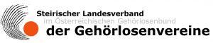 oepgk 4 konferenz ghÖl gehörlosenbund 300x61