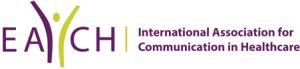 oepgk international conference 2020 each logo 300x69