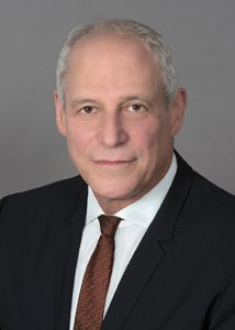 Dr. Mitchell M Levy