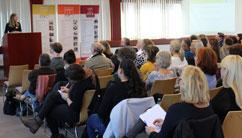 3. Forum Gesundheitskompetenz c femsued