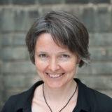 Sandra Stuiber Poirson