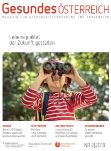 bild1 fgoe gesundes oesterrreich cover 2 2019