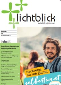 lichtblick cover c selbsthilfe oÖ.emf