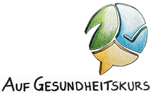 logo aufgesundheitskurs c fh joanneum