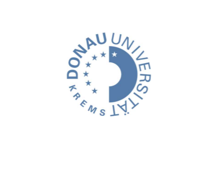 Logo von Donau Uni Krems