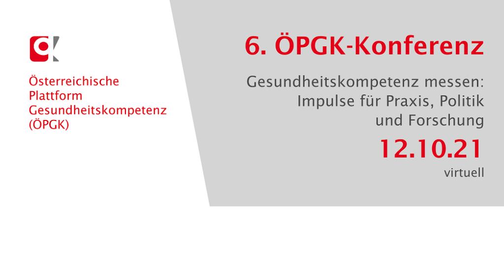 6 Öpgk konferenz 2021 ohne logos web