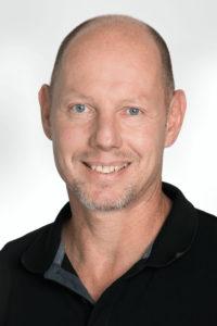 Christoph Schmotzer
