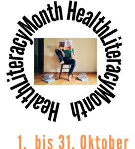 health literacy month web4